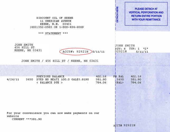 Best Invoice Format Discount Oil Improving Your Indoor Air Quality Best Receipt Scanner Excel with Nyc Cab Receipt Word Sample Statement Sample Invoice How Do You Send An Invoice On Paypal